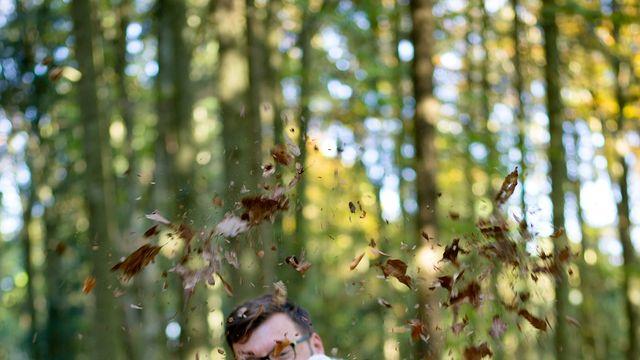Herbsturlaub im Landhaus zur Ohe