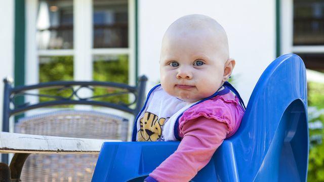 mit Baby ( 0-2 J ) unterwegs