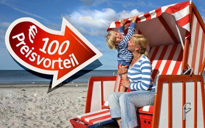HAPPYs -100€-Spar-Wochen