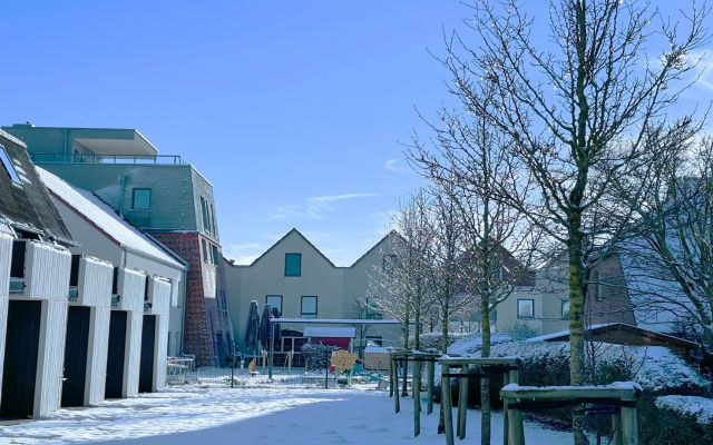 Familotel-Deichkrone_Winter3.jpg