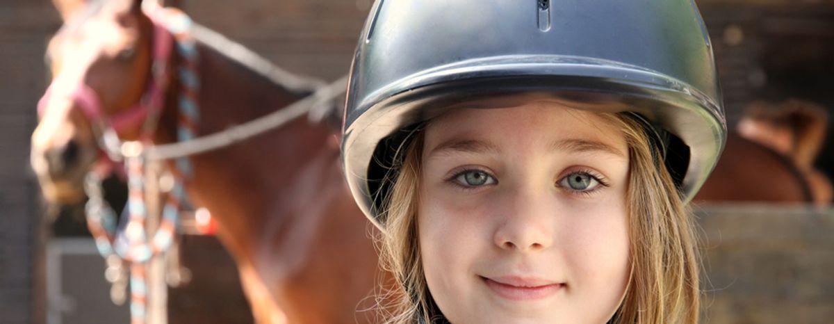 "NB ""Mama, ich wünsch mir ein Pony..."" NEU"