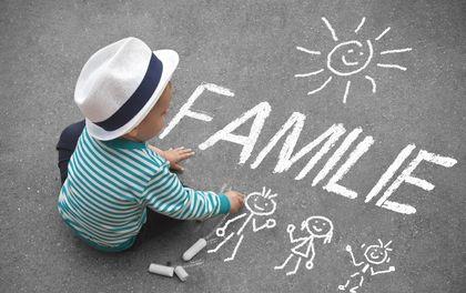 Familien-Aktiv-Zeit im Allgäu Spezial NEU