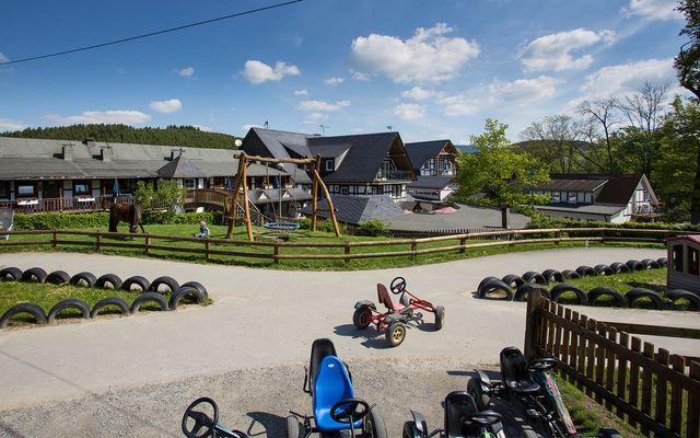 Familienhotel_Ebbinghof_Kartbahn.jpg