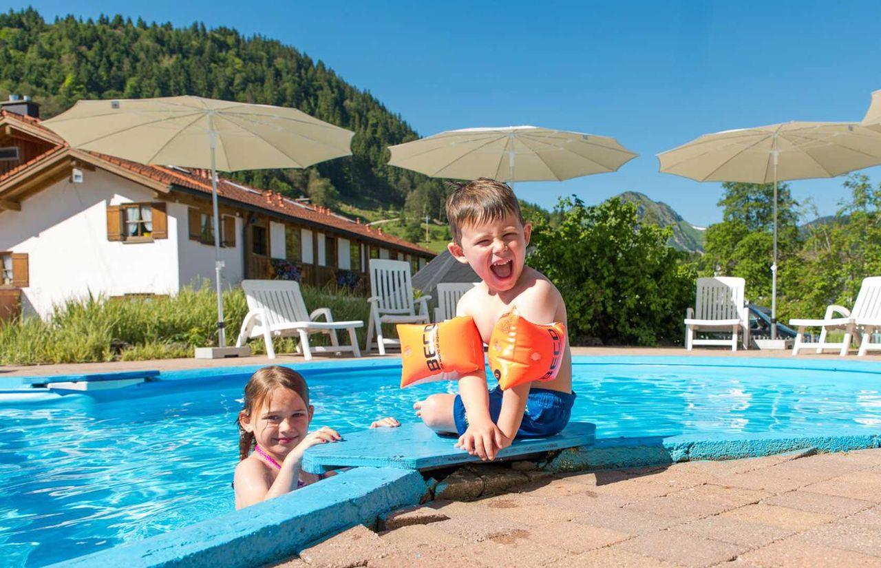 imp_krone_outdoor-pool.jpg