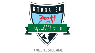 Familotel Alpenhotel Kindl - Logo