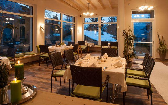 imp_lärchenhof_restaurant.jpg
