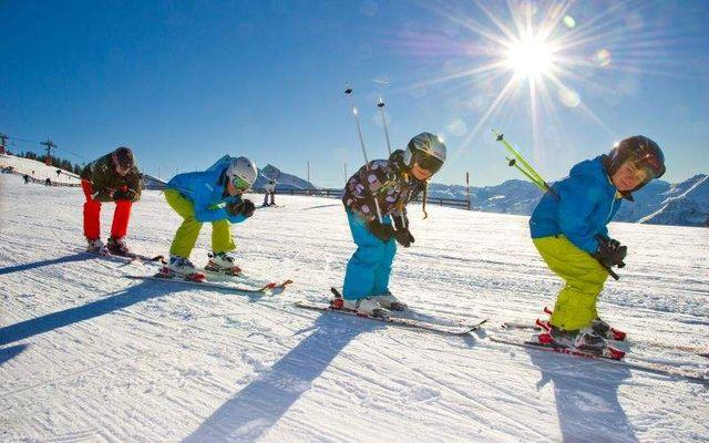 Skifahren-Grossarl-Oesterreich.JPG
