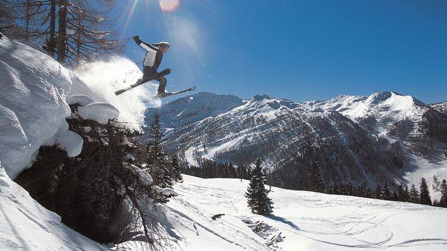 Ski Genuss & Kulinarik Pauschale | 4