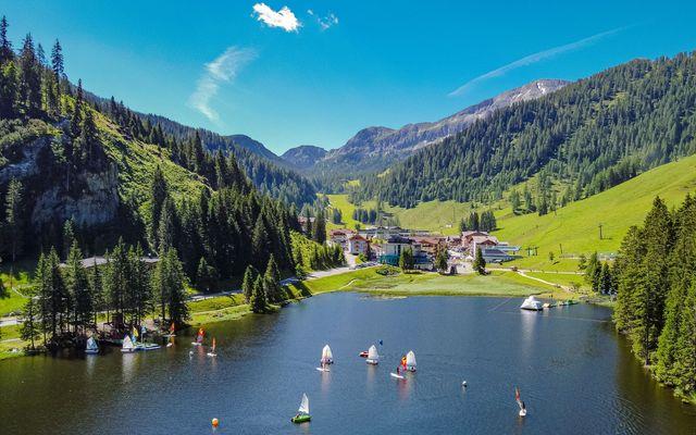 zauchensee-badeplatz-schwimmen-sommer.jpg
