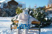 Winter-Erlebnis mit 20% Ermäßigung!