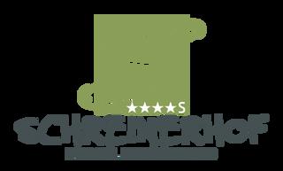 Familotel Schreinerhof - Logo