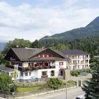 Leiners Familotel Garmisch-Partenkirchen