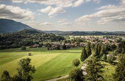 Biohotel Bavaria: Urlaub in Garmisch - Biohotel Bavaria, Garmisch-Partenkirchen, Bayern, Deutschland
