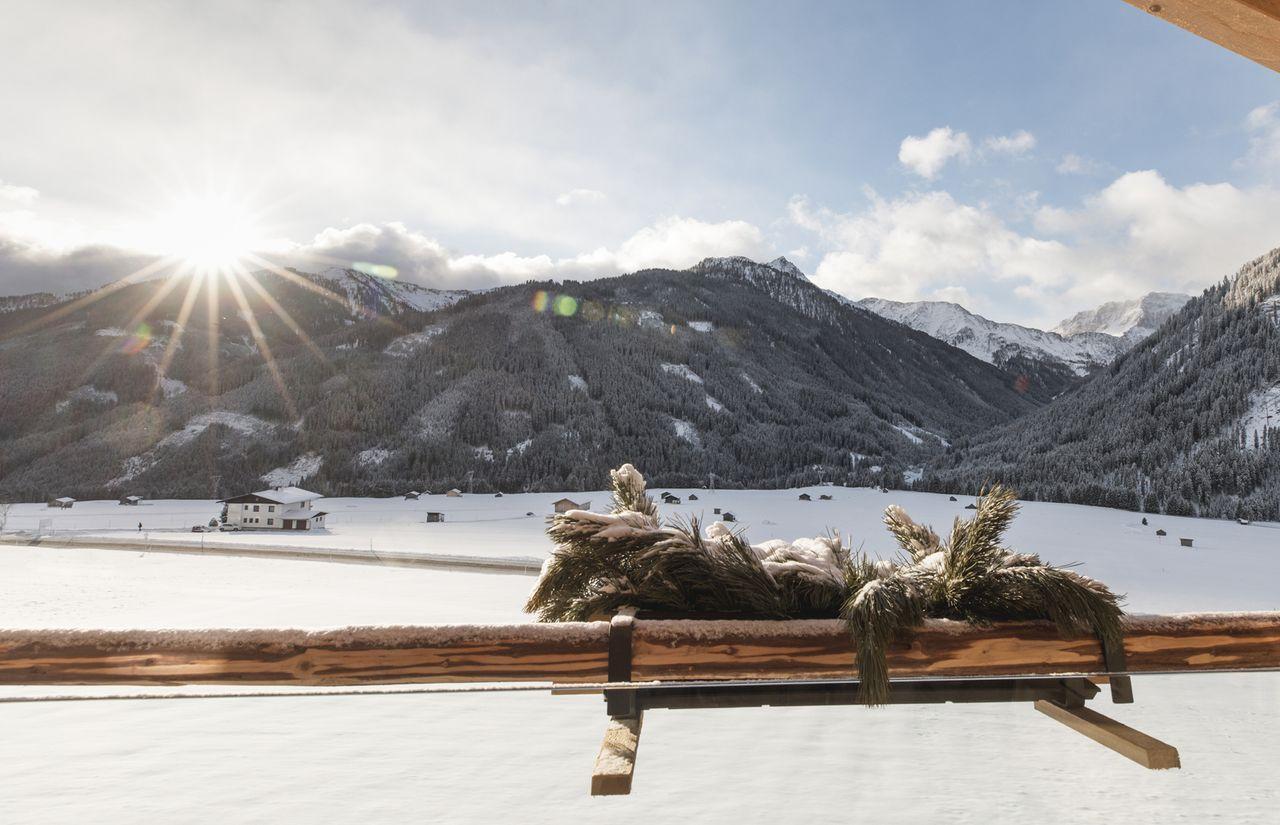 Winterbild_2020.jpg