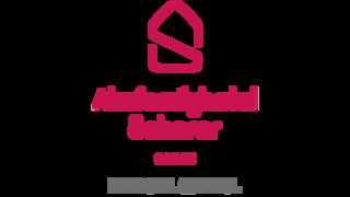 Almfamilyhotel Scherer - Logo