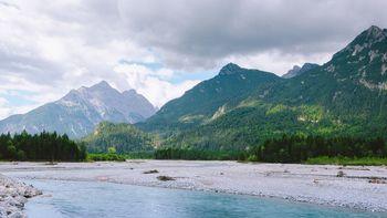 Bergfex-Pauschale