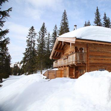 Winter, Chalet Brechhorn Premium, Westendorf, Tirol, Tirol, Österreich