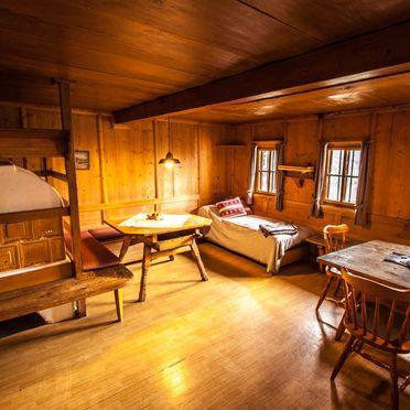 bauernhaus brandberg almh tten und chalets in den alpen. Black Bedroom Furniture Sets. Home Design Ideas