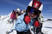 Ski-Spass 4 Nächte Saison 3