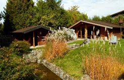 Naturresort Gerbehof, Friedrichshafen-Ailingen, Bodensee, Baden-Württemberg, Germany (29/32)