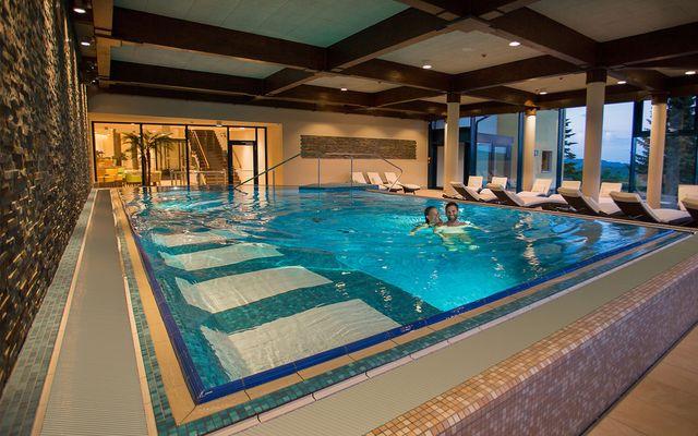 Familienhotel_Elldus_Resort_Sauna.jpg