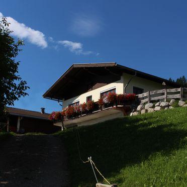 Sommer, Chalet Mödlinghof, Hopfgarten bei Kitzbühel, Tirol, Tirol, Österreich