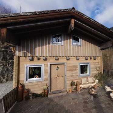 winter, Rengerberg Hütte in Bad Vigaun, Salzburg, Salzburg, Austria