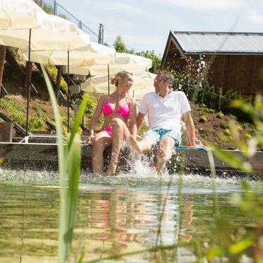 Pond, Bachgut Chalet 4-6, Saalbach-Hinterglemm, Salzburg, Salzburg, Austria