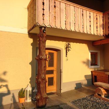 Almhaus Kronhof - Chalet Alpin, garden furniture
