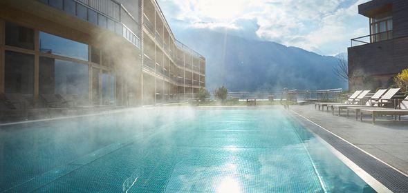 design hotel tyrol das kronthaler lifestyle hotel achenkirch das rh daskronthaler com