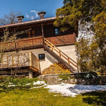 , Chalet Unterleming, Angerberg, Tirol, Tyrol, Austria