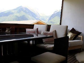 Schauinstal Hütte 2 - Trentino-Südtirol - Italien