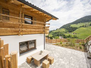 Almdorf Auszeit Fageralm Premium - Salzburg - Österreich