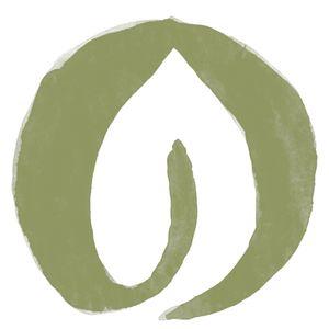 wellness & spa lodge - einfach schön - Logo