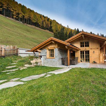 , Bergchalet Wolfskofel , St. Johann im Ahrntal, Südtirol, Alto Adige, Italy