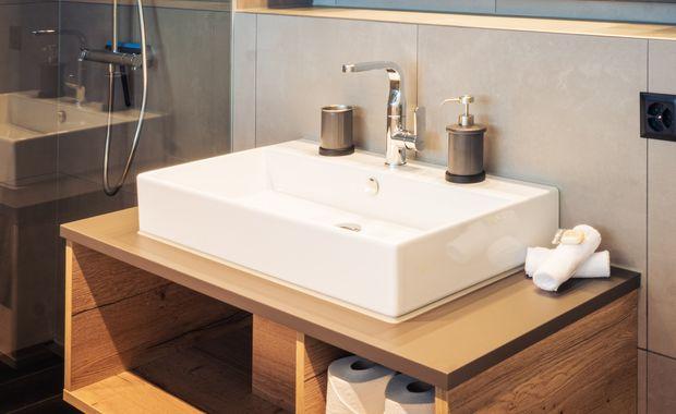 Hotel Edelweiss Web-Bilder--15 - Kopie - Kopie.jpg
