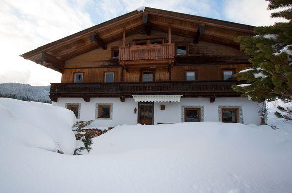 , Chalet Mühlegg in Steinberg am Rofan, Tirol, Tyrol, Austria