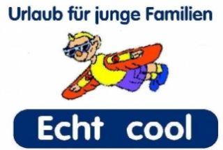 Ferienresidenz ZickZack - Logo
