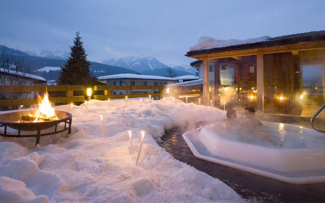 Hotel_Hochfilzer_Ellmau_Whirlpool__5