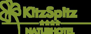 Naturhotel Kitzspitz - Logo