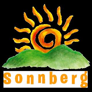 Sonnberg Ferienanlage - Logo