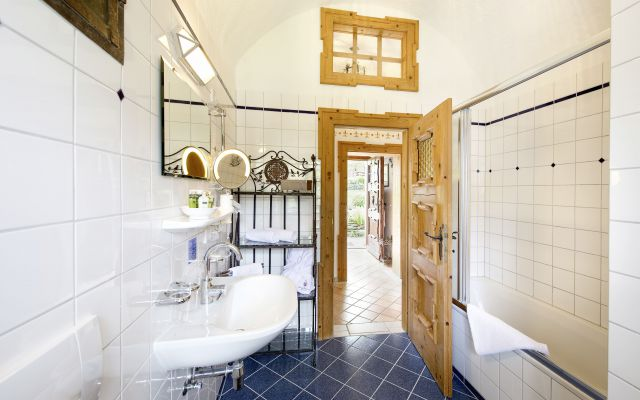 Schloss-Thannegg-WC