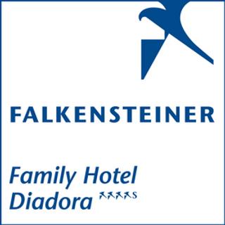 Falkensteiner Family Hotel Diadora - Logo