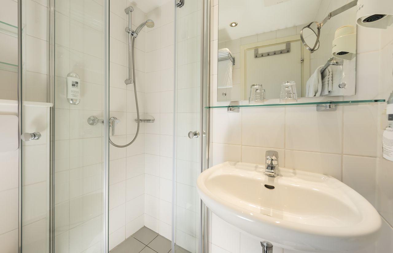 badezimmer-classic-beispiel