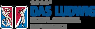 Fit.Vital.Aktiv.Hotel DAS LUDWIG - Logo