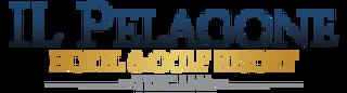 Il Pelagone Hotel & Golf Resort Toscana - Logo