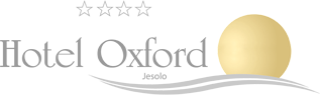 Hotel Oxford - Logo