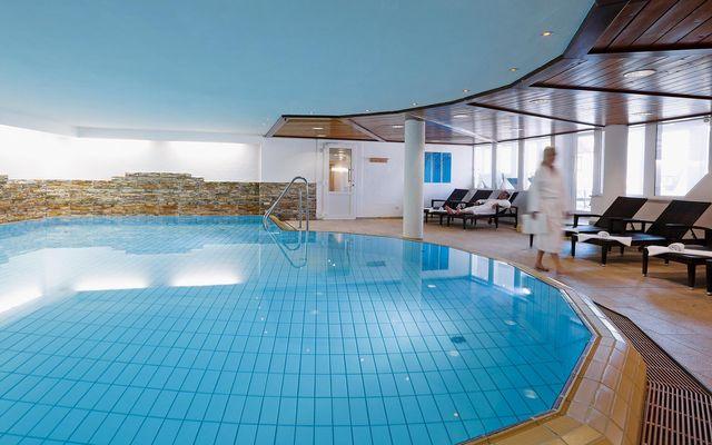 imp_engel_indoor-pool.jpg