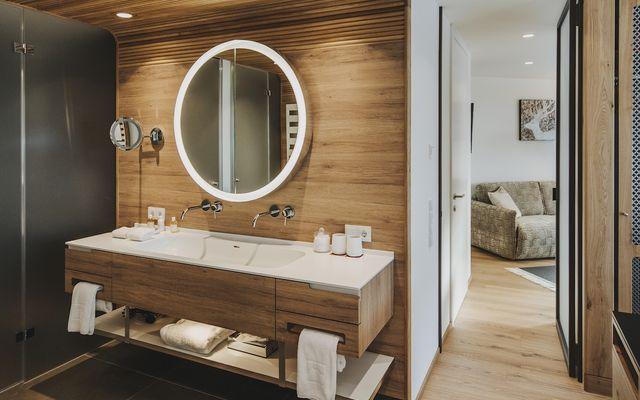 Panorma Loft Suite