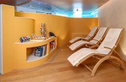 Gaia Hotel , Basel, Canton Basilea Città, Svizzera (6/21)